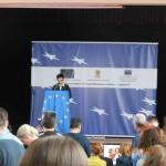 Dan Evrope - Slobomir P Univerzitet3