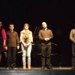 Koncert Slobomir P Univerzitet
