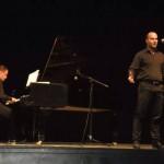 Koncert Slobomir P Univerzitet1