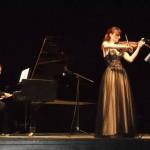 Koncert Slobomir P Univerzitet3