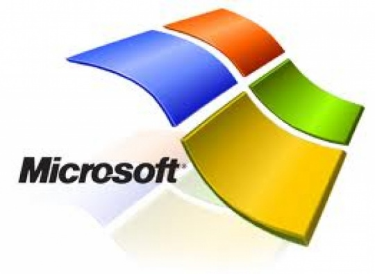 Microsoft - Slobomir P Univerzitet