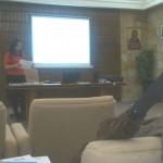 Predstavnici SPU učestvovali na Forumu TEMPUS projekta u Kragujevcu