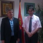 Sporazum o saradnji sa Beogradskom poslovnom školom1