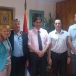 Sporazum o saradnji sa Beogradskom poslovnom školom2