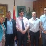 Sporazum o saradnji sa Beogradskom poslovnom školom3
