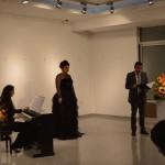 Koncert - Verica Pejic - Centar za kulturu - Slobomir P Univerzitet2