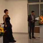 Koncert - Verica Pejic - Centar za kulturu - Slobomir P Univerzitet3