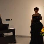 Koncert - Verica Pejic - Centar za kulturu - Slobomir P Univerzitet4