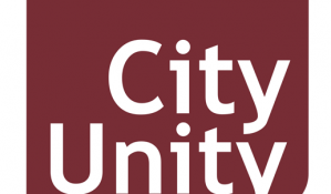 LOGO_CITY_1_new_trans