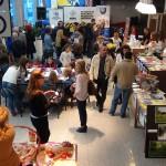Održana manifestacija Noć istraživača u Bijeljini