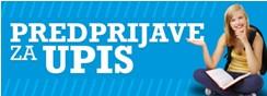 Predprijave_za_upis_2013-2014