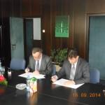 sporazum SPU-Veleuciliste