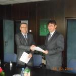 sporazum SPU-Veleuciliste1