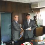 sporazum SPU-Veleuciliste2