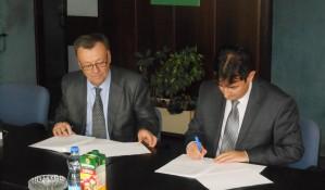 sporazum SPU-Veleuciliste3