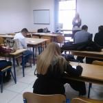 Besplatni kursevi za nastavnike muzickih skola - Slobomir P Univerzitet1