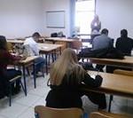 Besplatni kursevi za nastavnike muzickih skola - Slobomir P Univerzitet2
