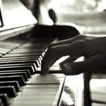 Održan masterclass – klavir