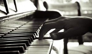 klavir1