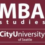 MBA studije na Slobomir P Univerzitetu