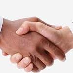 Erasmus+ program – potpisana saradnja sa Univerzitetom iz Turske