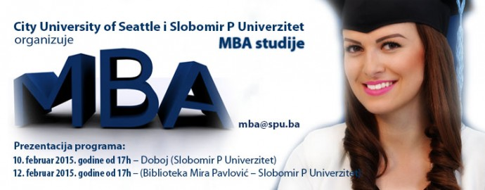 MBA fb Cover