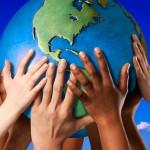 Erasmus+ program – saradnja sa fakultetima iz Slovenije