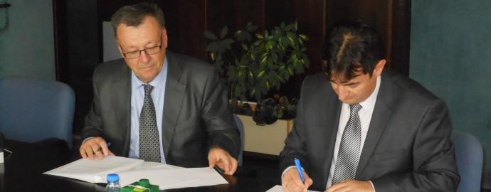 sporazum-SPU-Veleuciliste3