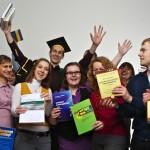 Kriterijumi i dokumentacija – studentska razmjena