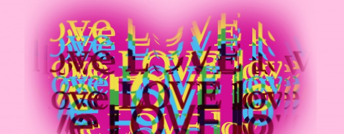 valentinovo plakat 2015 ulaz slobodan (1)
