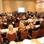 "Seminari ""Standardi iz oblasti menadžmenta kvalitetom"" i ""CE znak"""