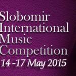Međunarodno muzičko takmičenje SIMC 2015