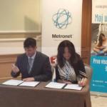 Slobomir P Univerzitet potpisao sporazum o saradnji sa Visokom poslovnom školom PAR iz Rijeke