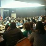 Završenja edukativna takmičenja na Slobomir P Univerzitetu