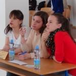 Počela takmičenja srednjoškolaca na Slobomir P Univerzitetu