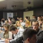 Uspješno završeni seminari na Slobomir P Univerzitetu u Doboju