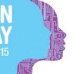 Konkurs Gender centra za studentkinje Odsjeka za grafički dizajn