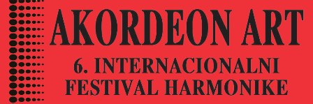 akordeon-art_1