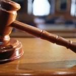 Stipendija Google-a za studente pravnih nauka