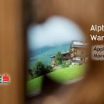 Stipendije za Seminar Week Evropskog Foruma Alpbach