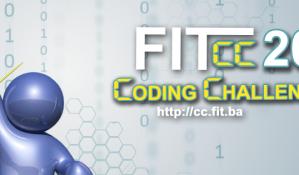 fit coding