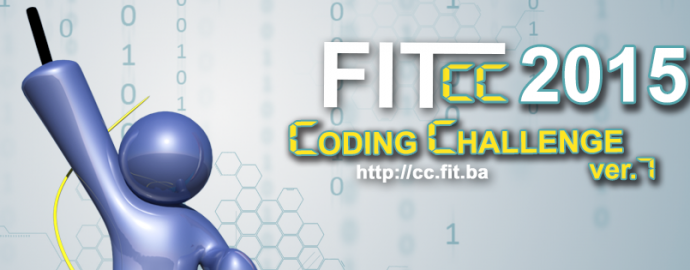 fit coding