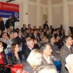 Ljetna škola ekonomije u Beogradu