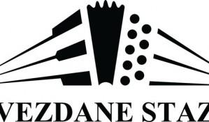 zvezdane-staze-logo