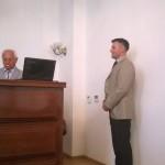akreditacija Slobomir P Univerzitet1