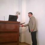 akreditacija Slobomir P Univerzitet3