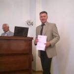 akreditacija Slobomir P univerzitet2