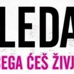Mini sajam Forum zapošljavanja i karijera u Bijeljini