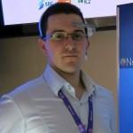 Diplomac FIT-a učestvuje u projektu pravljenja vještačkih inteligentnih sistema na doktorskim studijama u Njemačkoj