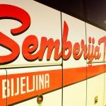 Novi red vožnje gradskog prevoza na liniji Bijeljina – Slobomir